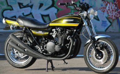 p-kawasaki-900Z1A-1974-ama-superbike10