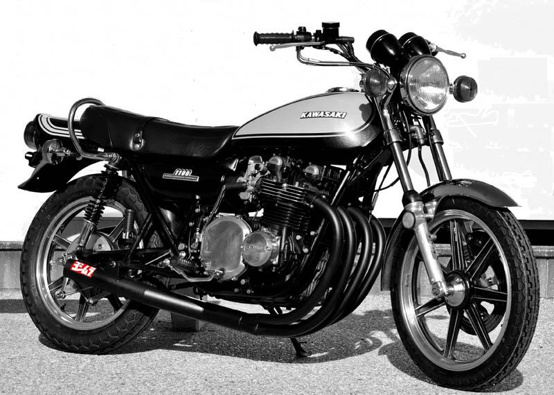 principale-kawa900Z1-1973-japanstyle