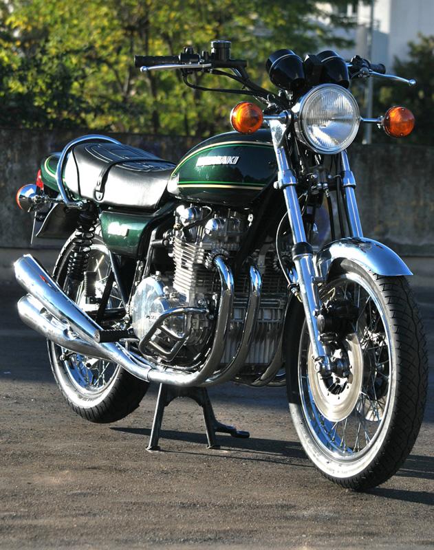 z900a4-1976-n11XXXX-11