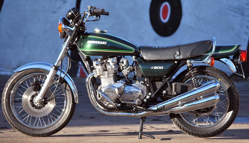 z900a4-1976-n11XXXX-5