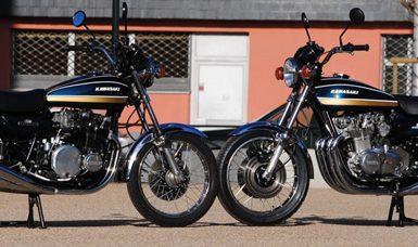 900Z1-vs-75072