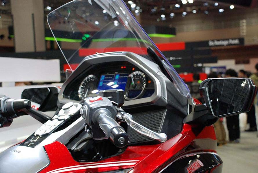 Tokyo Motor Show 2017-005