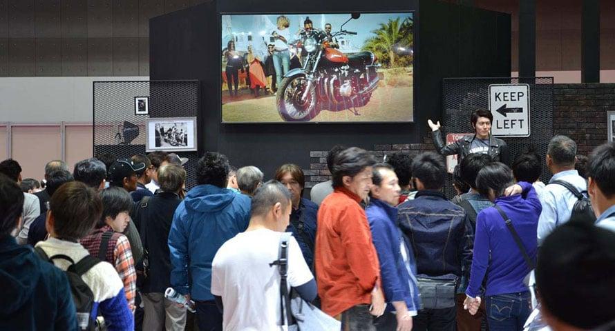 Tokyo Motor Show 2017-010