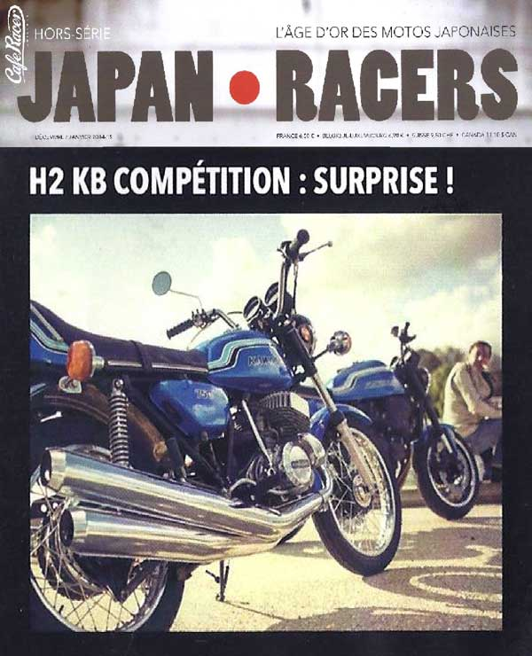japan-racer-h2-kb-competition