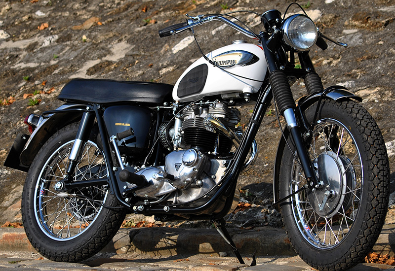 triumph-tr6c-1967-11