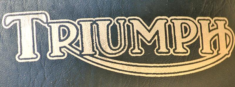 triumph-tr6c-1967-2