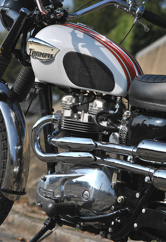 triumph-tr6c-1967-6