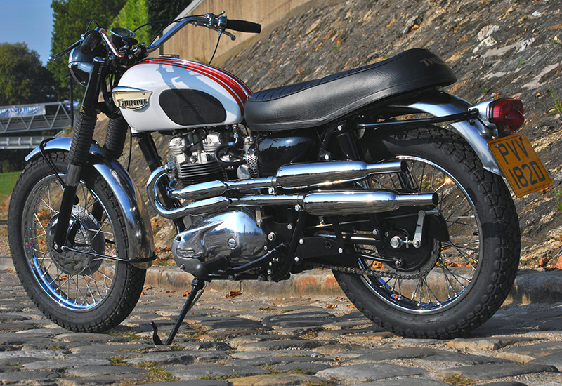 triumph-tr6c-1967-7