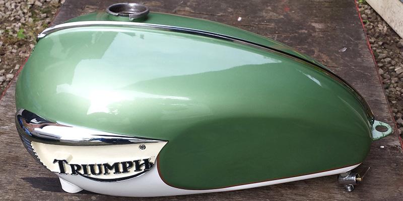 triumph-tr6c-1967-8