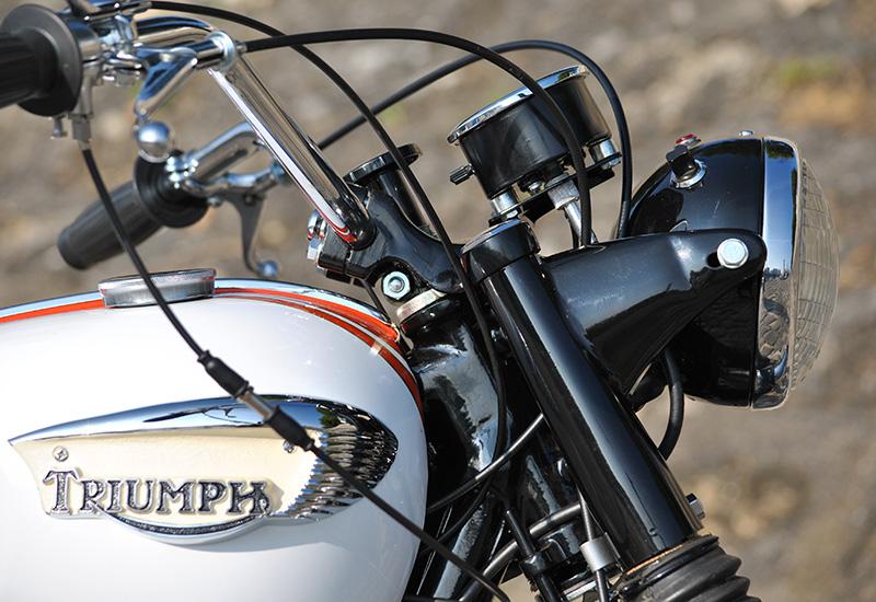 triumph-tr6c-1967