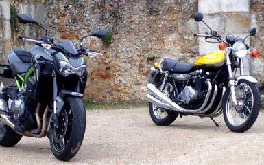 video-moto-journal