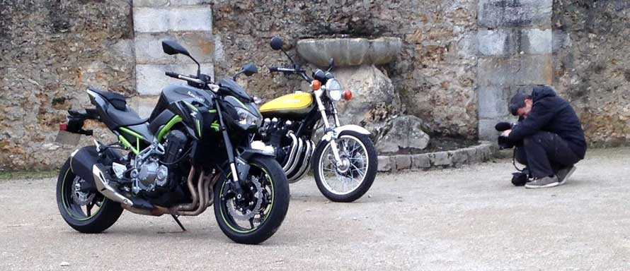 video-moto-journal3