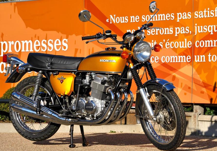CB-750-HONDA-K1-1971-11