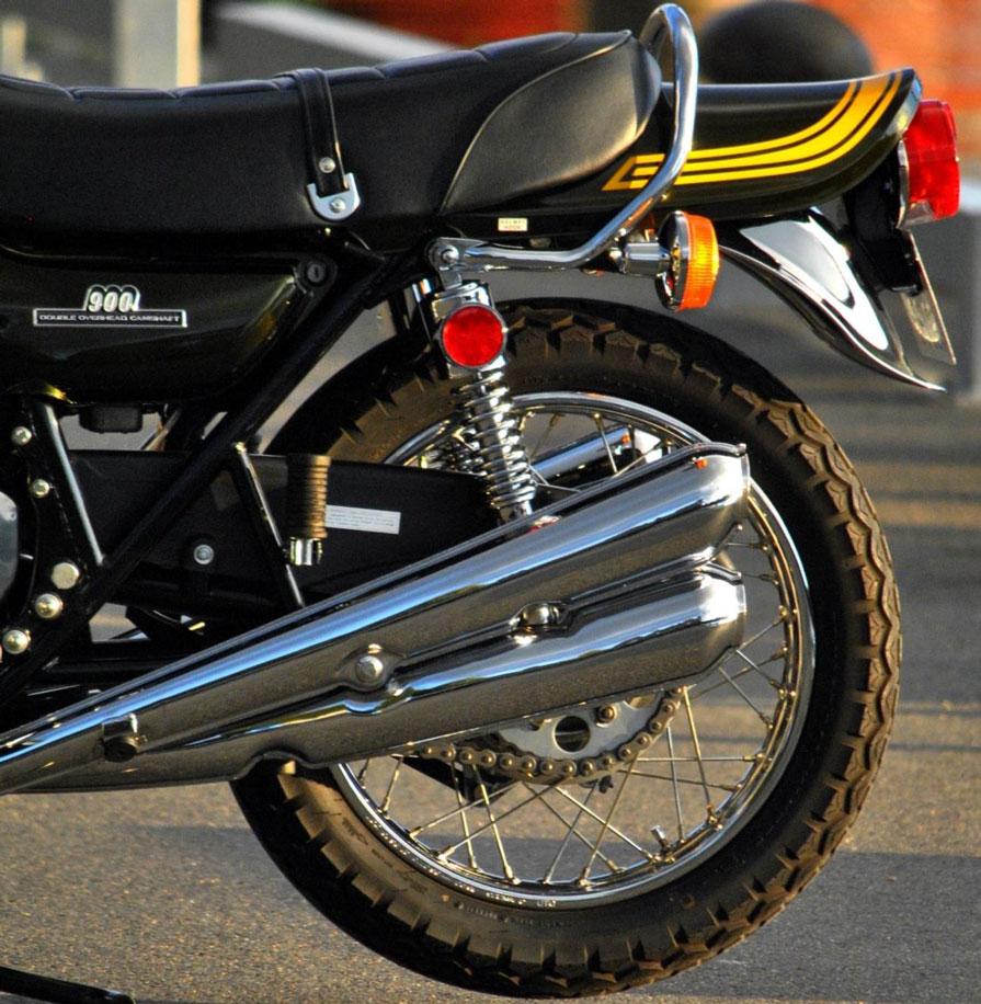 kawa900Z1-1973-bertrand21