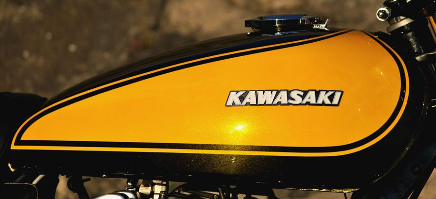 kawa900Z1-1973-bertrand4