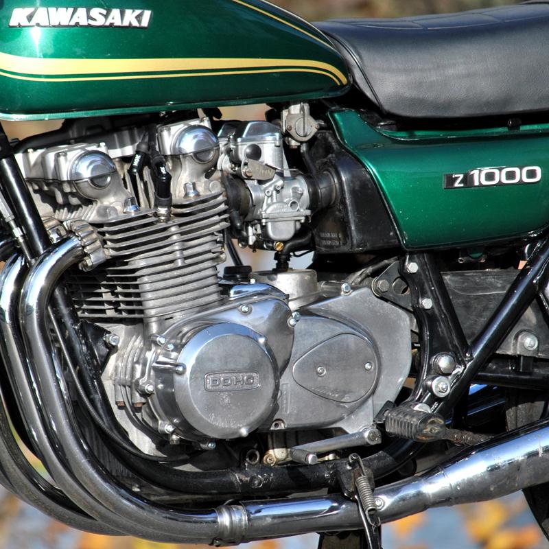 kawasaki-z1000a2-1978-n37804-10