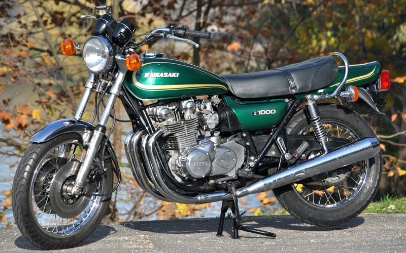 kawasaki-z1000a2-1978-n37804-11