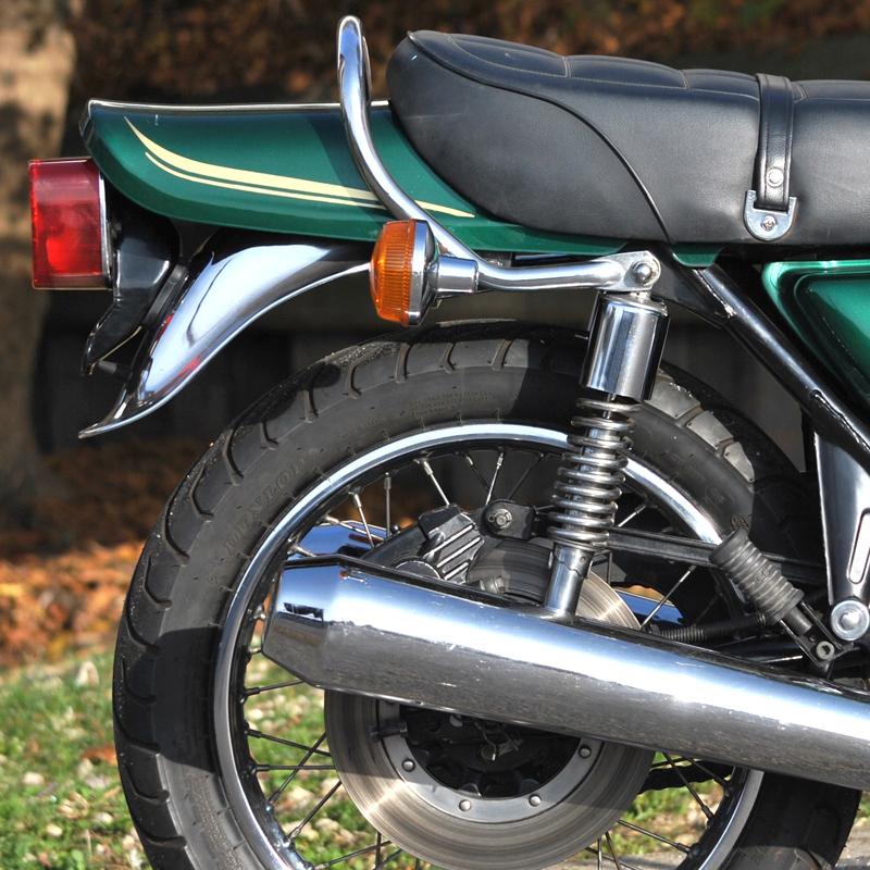 kawasaki-z1000a2-1978-n37804-13