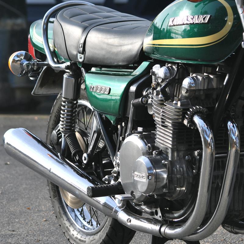kawasaki-z1000a2-1978-n37804-16