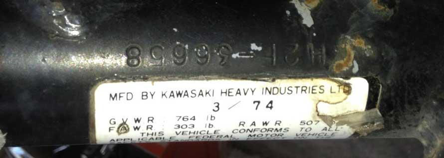 750 H2B chap3-001