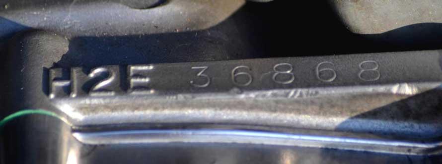 750 H2B chap3-010