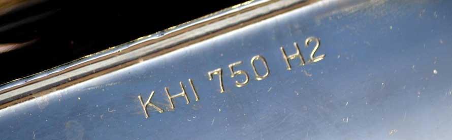 750 H2B chap3-020