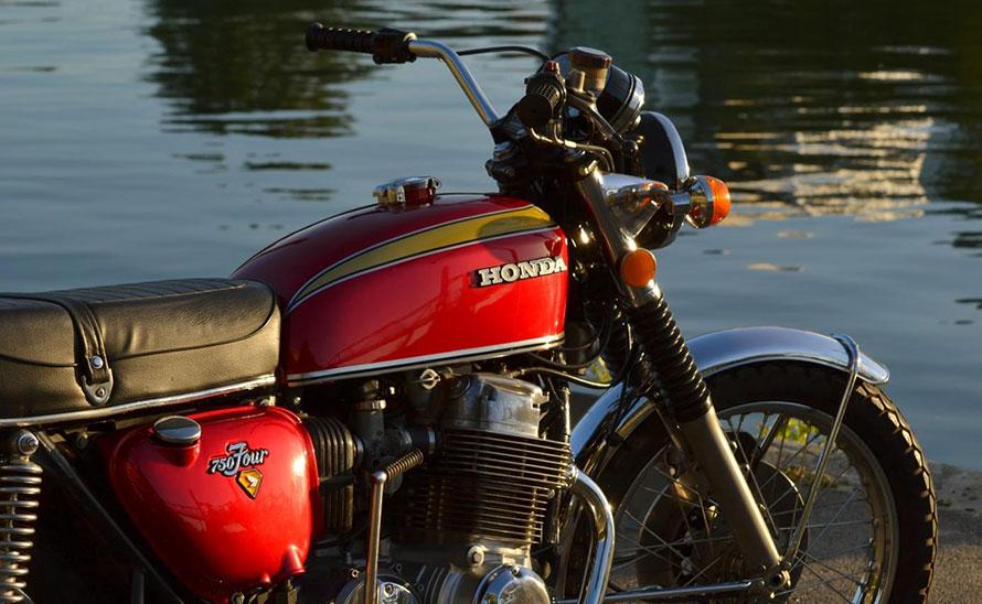 750 K2 1975 nouvelles pho-000