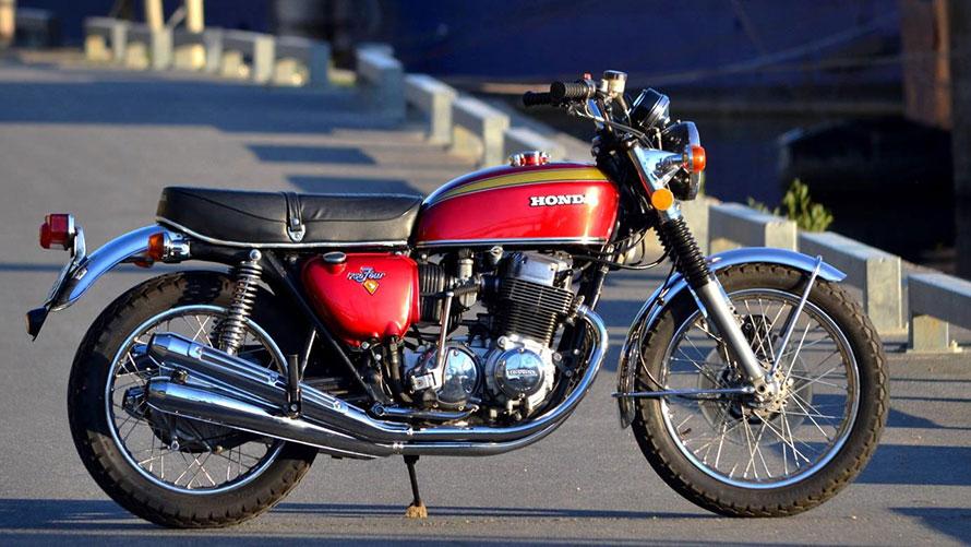750 K2 1975 nouvelles pho-001
