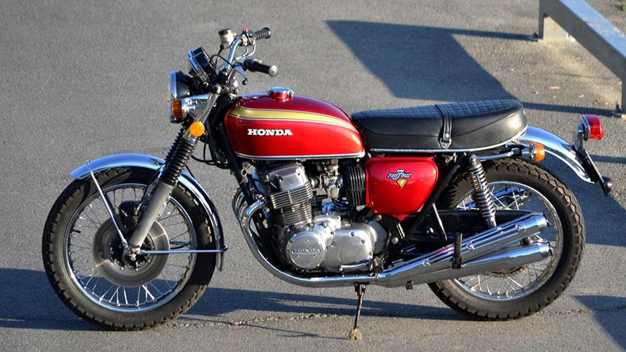 750 K2 1975 nouvelles pho-002