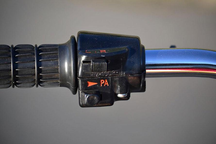 750 K2 1975 nouvelles pho-008