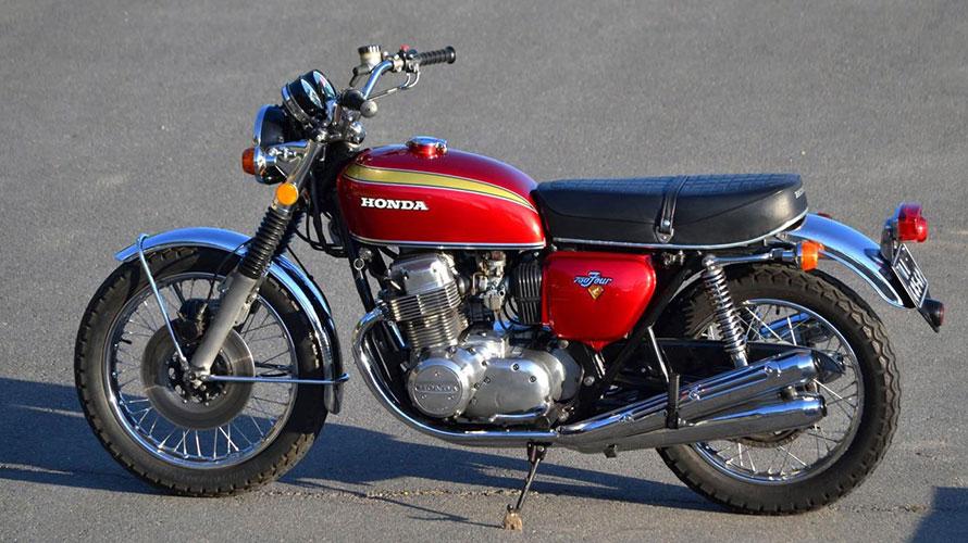 750 K2 1975 nouvelles pho-014