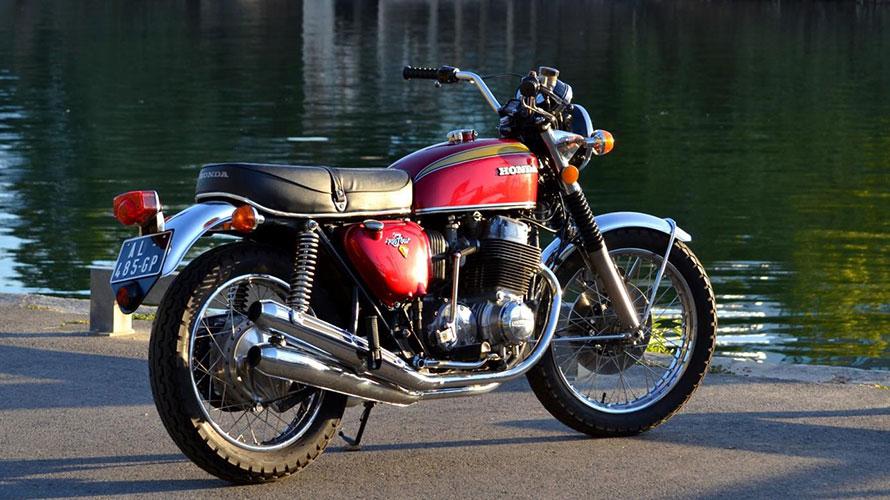 750 K2 1975 nouvelles pho-015