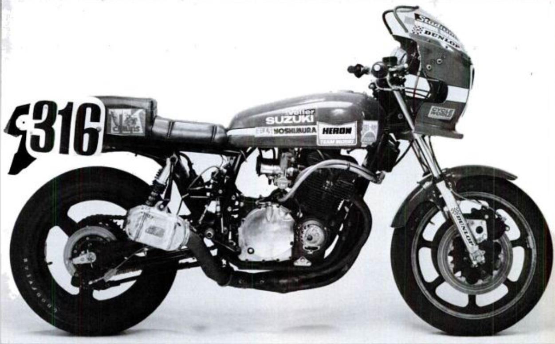 81-suzuki-Yoshimura-AMA-replica11
