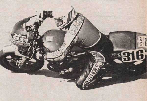 81-suzuki-Yoshimura-AMA-replica12