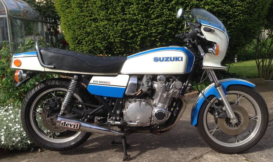 81-suzuki-Yoshimura-AMA-replica15