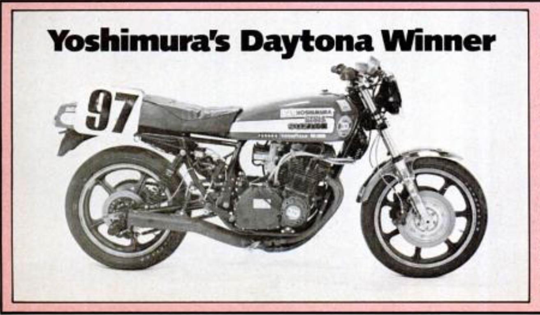 81-suzuki-Yoshimura-AMA-replica7