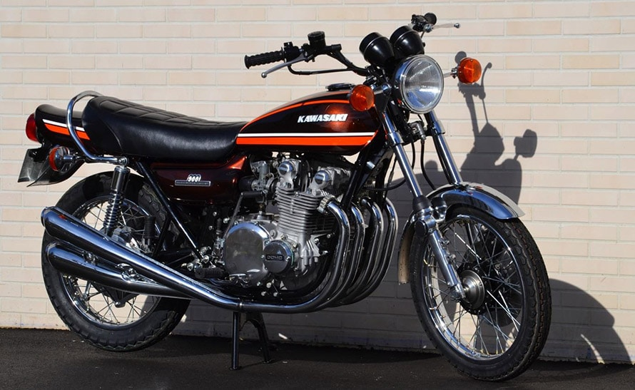900 Z1A 25 XXX-000