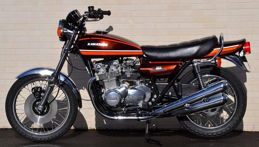 900 Z1A 25 XXX-002