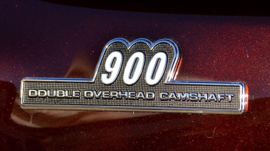 900 Z1A 25 XXX-005