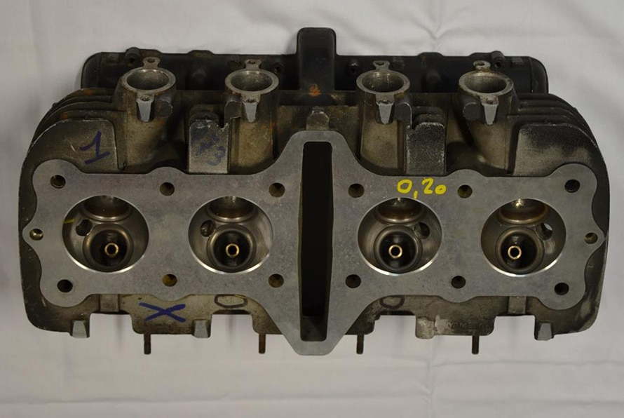 900 Z1A 25 XXX-030
