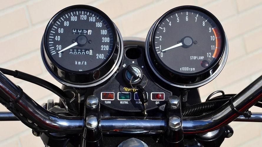 900 Z1A 25 XXX-037