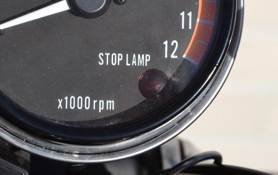 900 Z1A 25 XXX-038