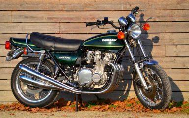 Kawasaki Z1000A2 1978 jan-000