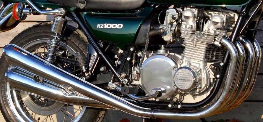 Kawasaki Z1000A2 1978 jan-001