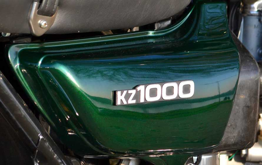 Kawasaki Z1000A2 1978 jan-002