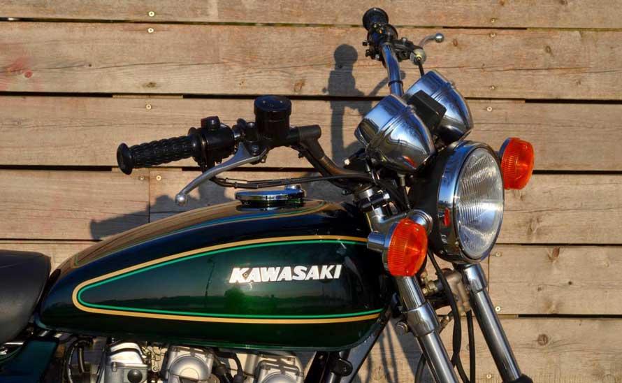 Kawasaki Z1000A2 1978 jan-003