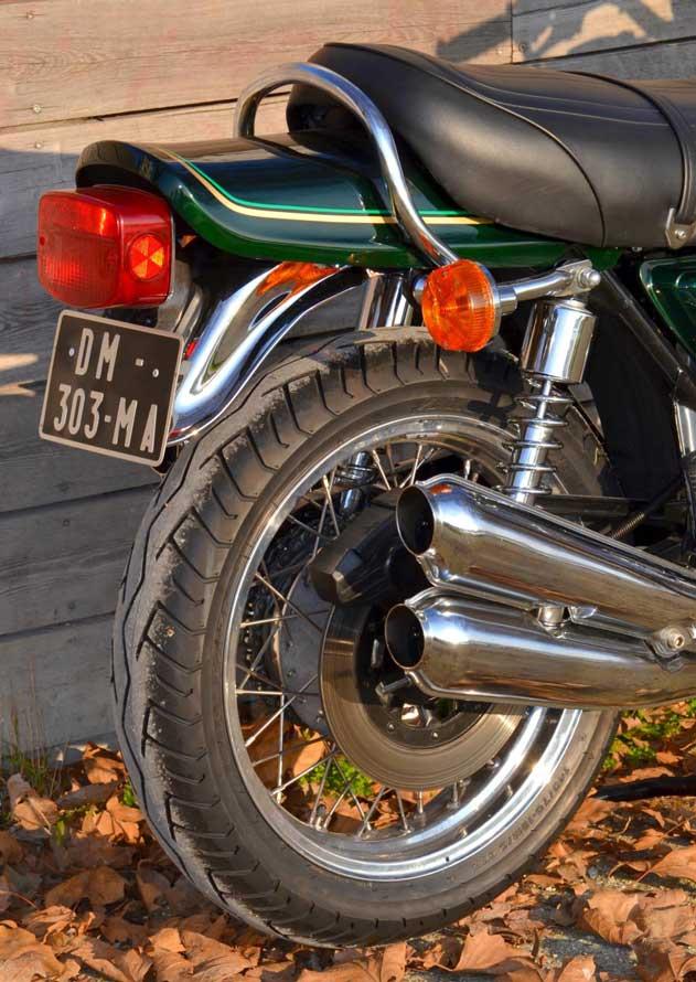 Kawasaki Z1000A2 1978 jan-004
