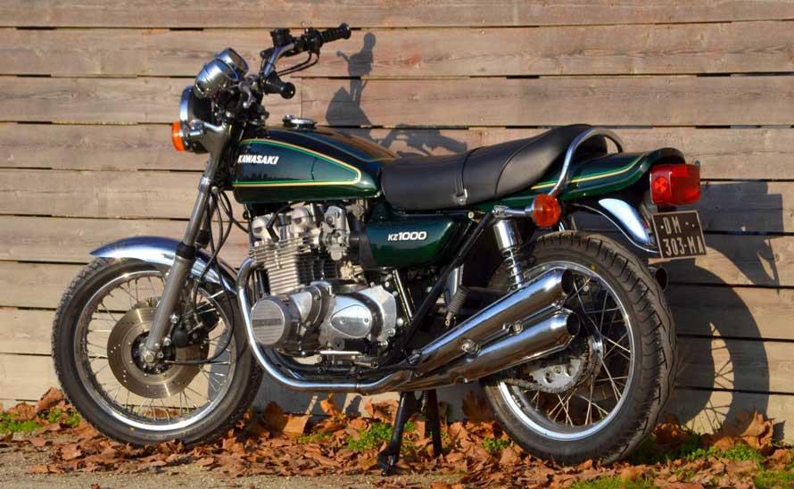 Kawasaki Z1000A2 1978 jan-007