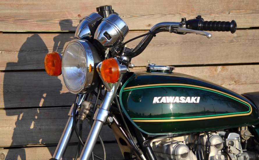 Kawasaki Z1000A2 1978 jan-012