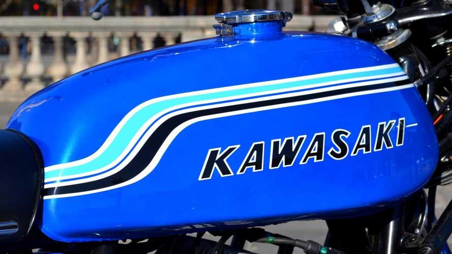 Kawasaki 750 H2 1972-004